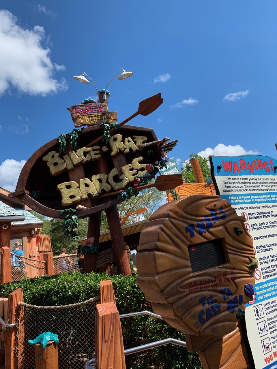 universal orlando summer 2019 trip report part 5 barges.jpeg