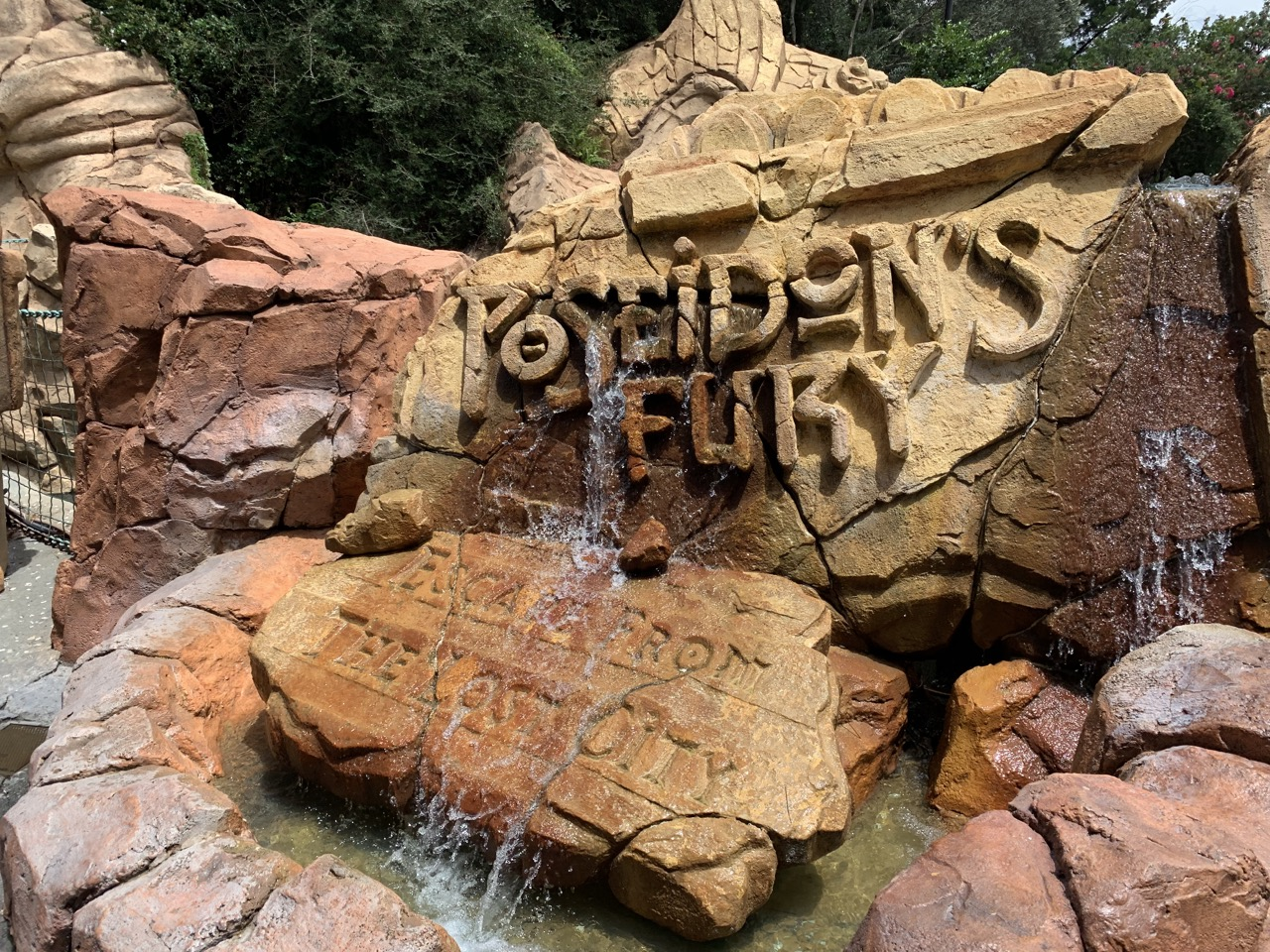 universal orlando summer 2019 trip report part 5 poseidon fury.jpeg