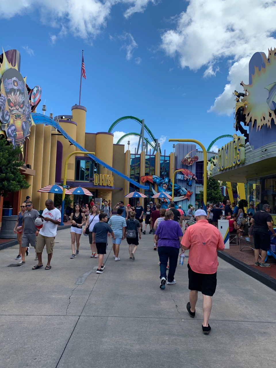 universal orlando summer 2019 trip report part 5 marvel.jpeg