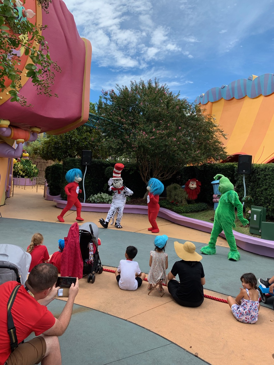 universal orlando summer 2019 trip report part 5 stories seuss.jpeg