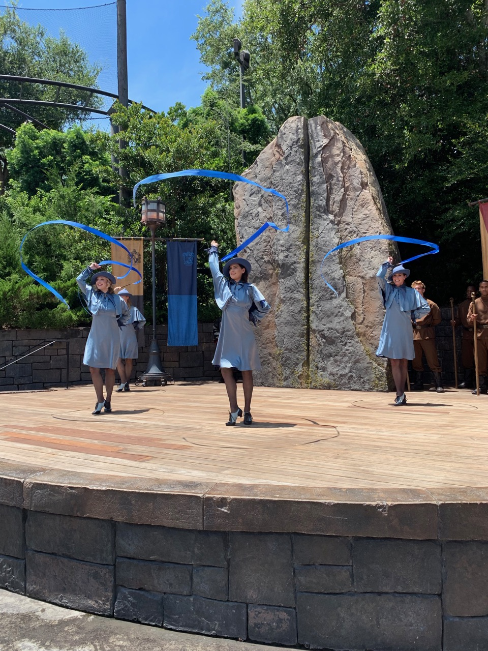 universal orlando summer 2019 trip report part 5 triwizard.jpeg