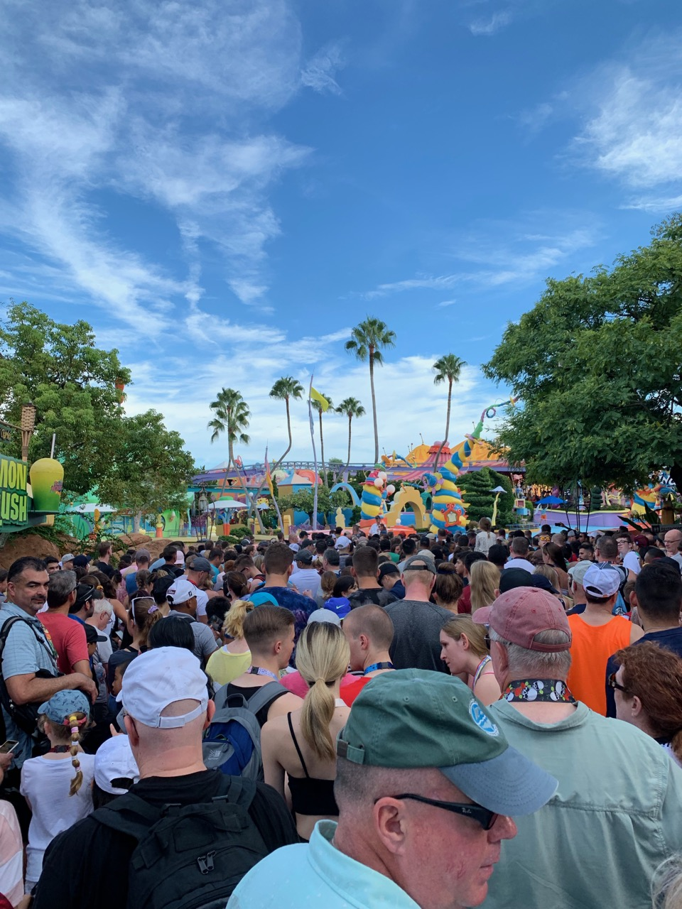 universal orlando summer 2019 trip report part 6 rope drop.jpeg