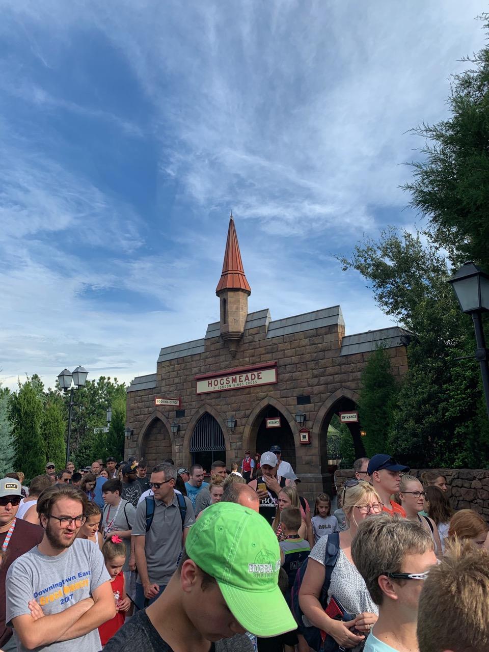 universal orlando summer 2019 trip report part 6 hogwarts express joins.jpeg