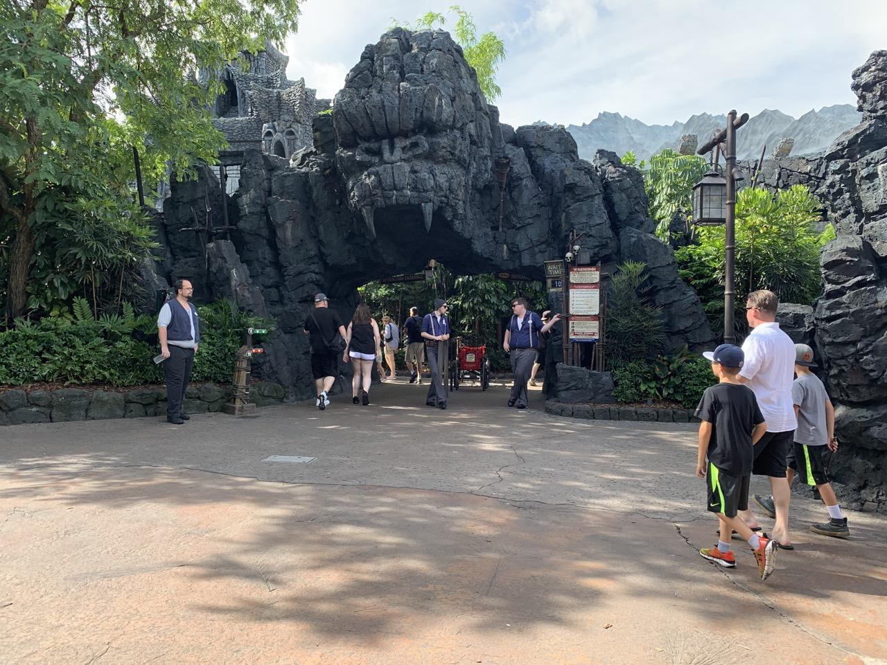 universal orlando summer 2019 trip report part 6 kong.jpeg