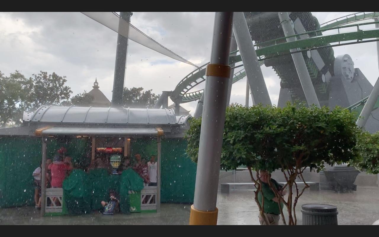 (Video screenshot, sorry)