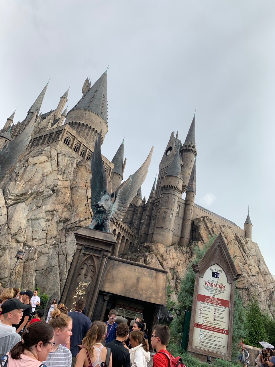 universal orlando summer 2019 trip report part 6 harry potter and fj.jpeg