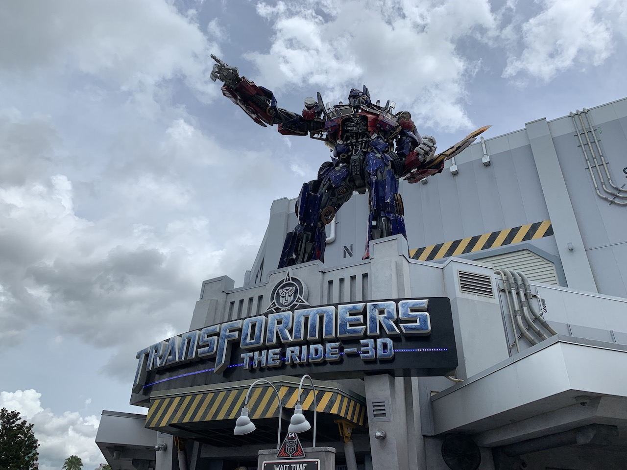 universal orlando summer 2019 trip report part 6 transformers.jpeg