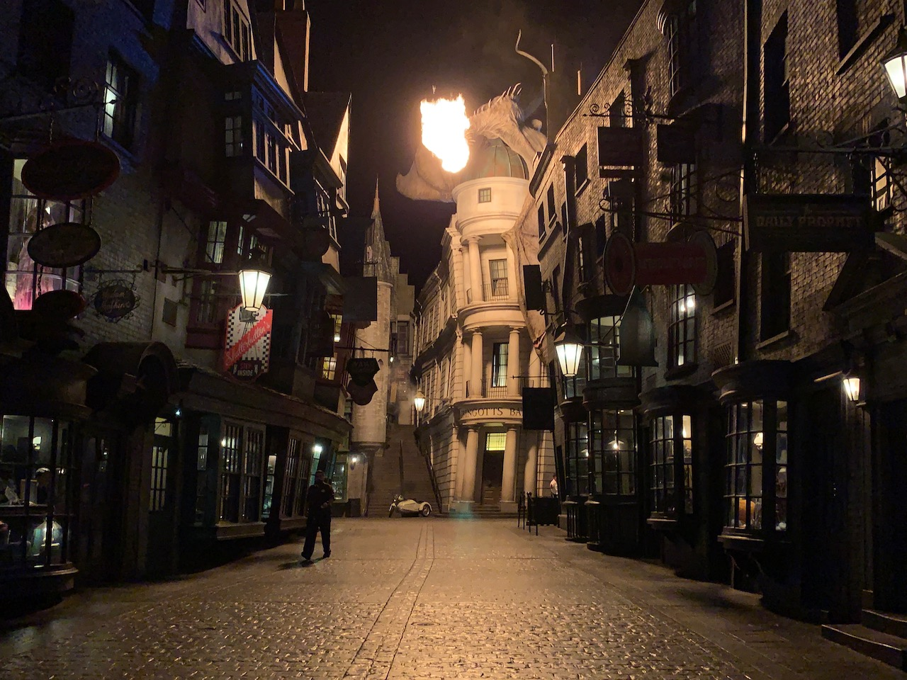 universal orlando summer 2019 trip report part 7 diagon alley.jpeg