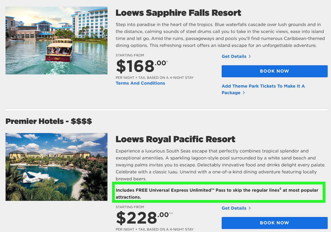 universal orlando express pass hotels.png