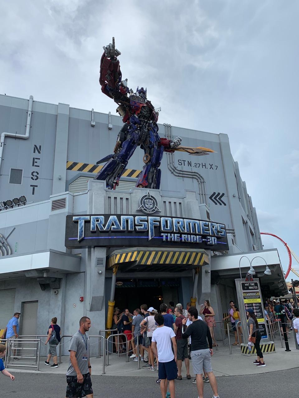universal studios florida rides guide best rides transformers.jpeg