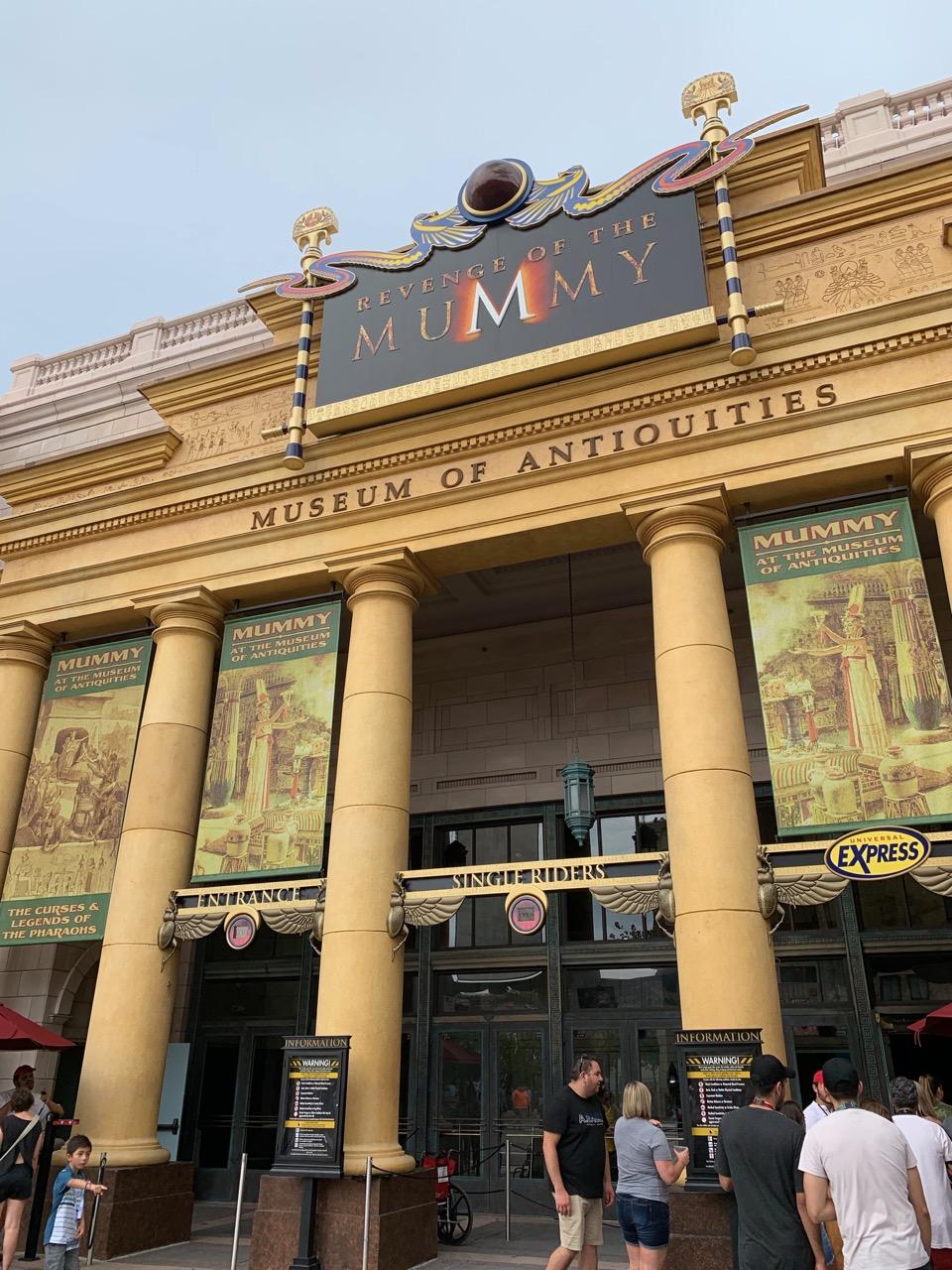 universal studios florida rides guide best rides mummy.jpeg