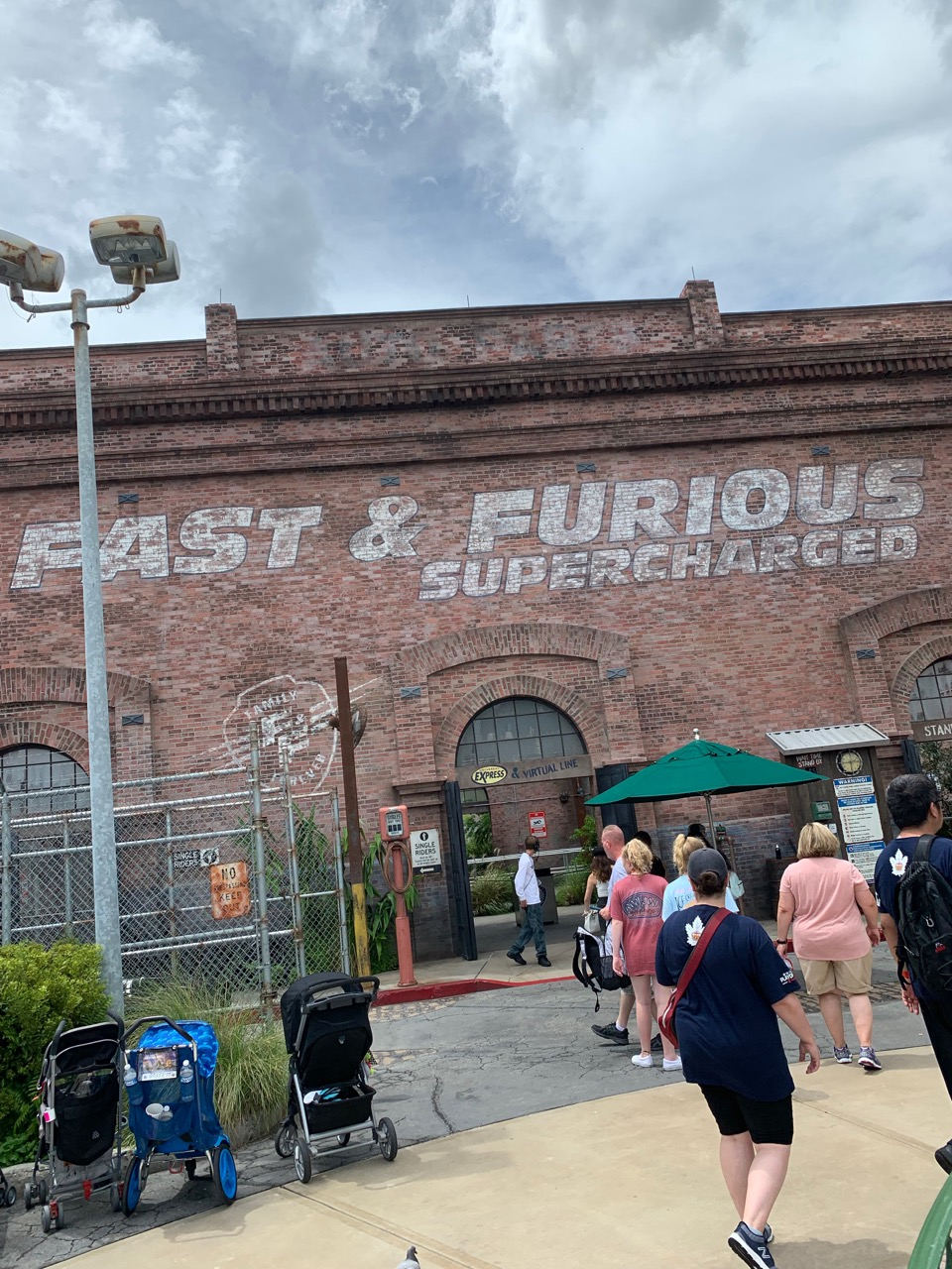 universal studios florida rides guide best rides fast and furious.jpeg