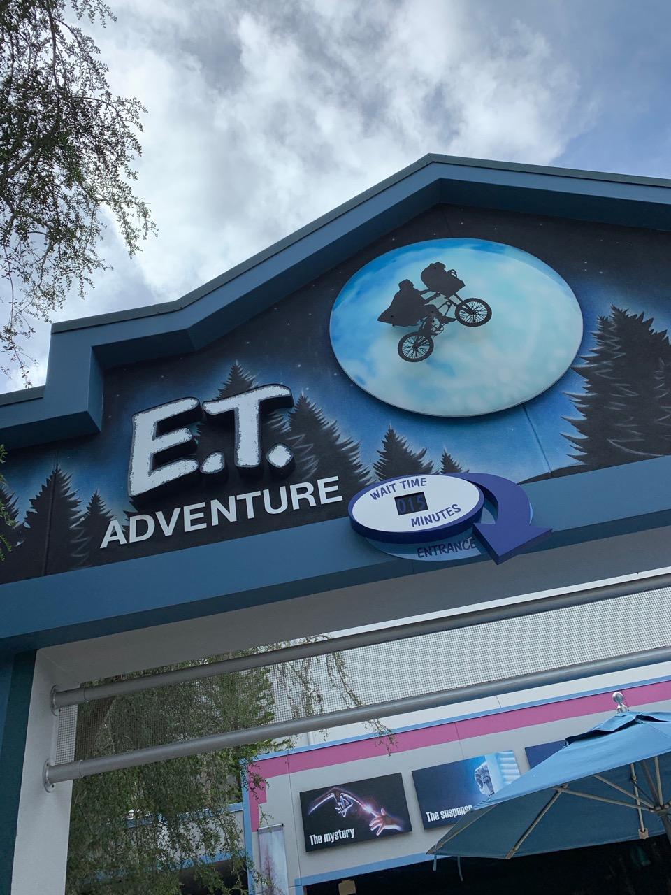 universal studios florida rides guide best rides et adventure.jpeg