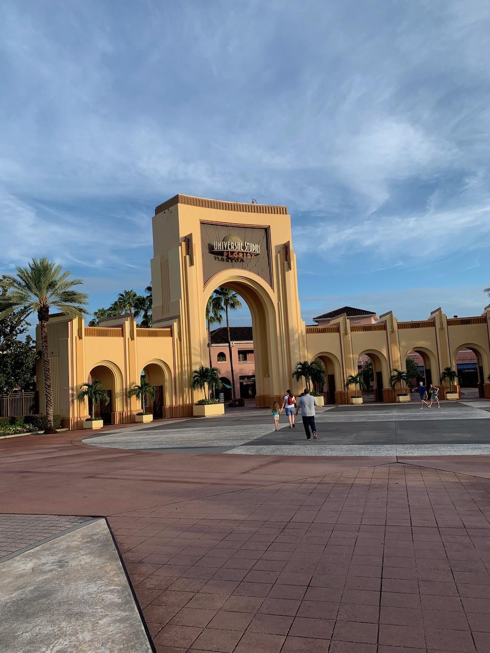 universal studios florida rides guide best rides gate.jpeg
