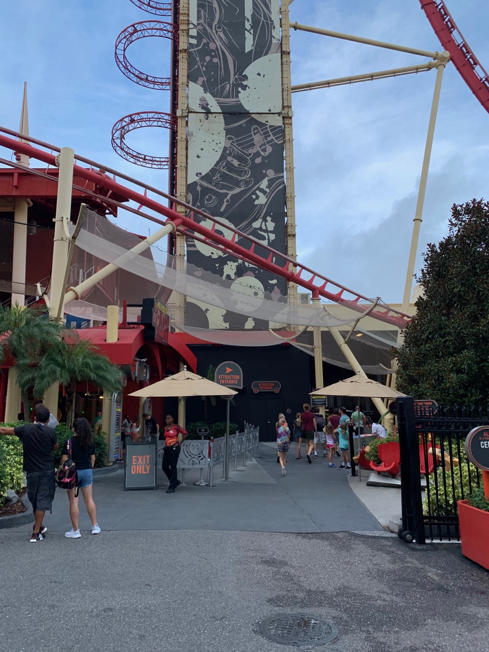 universal orlando early park admission 06 rip ride rockit.jpeg