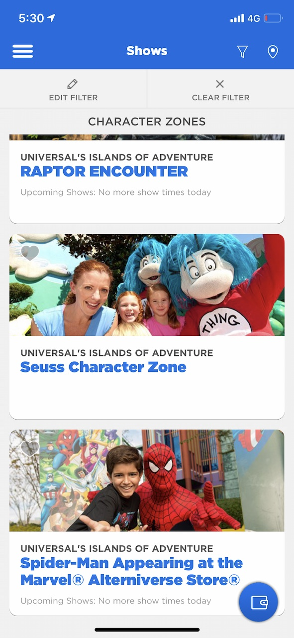 universal islands of adventure one day itinerary plan 14 characters.jpg