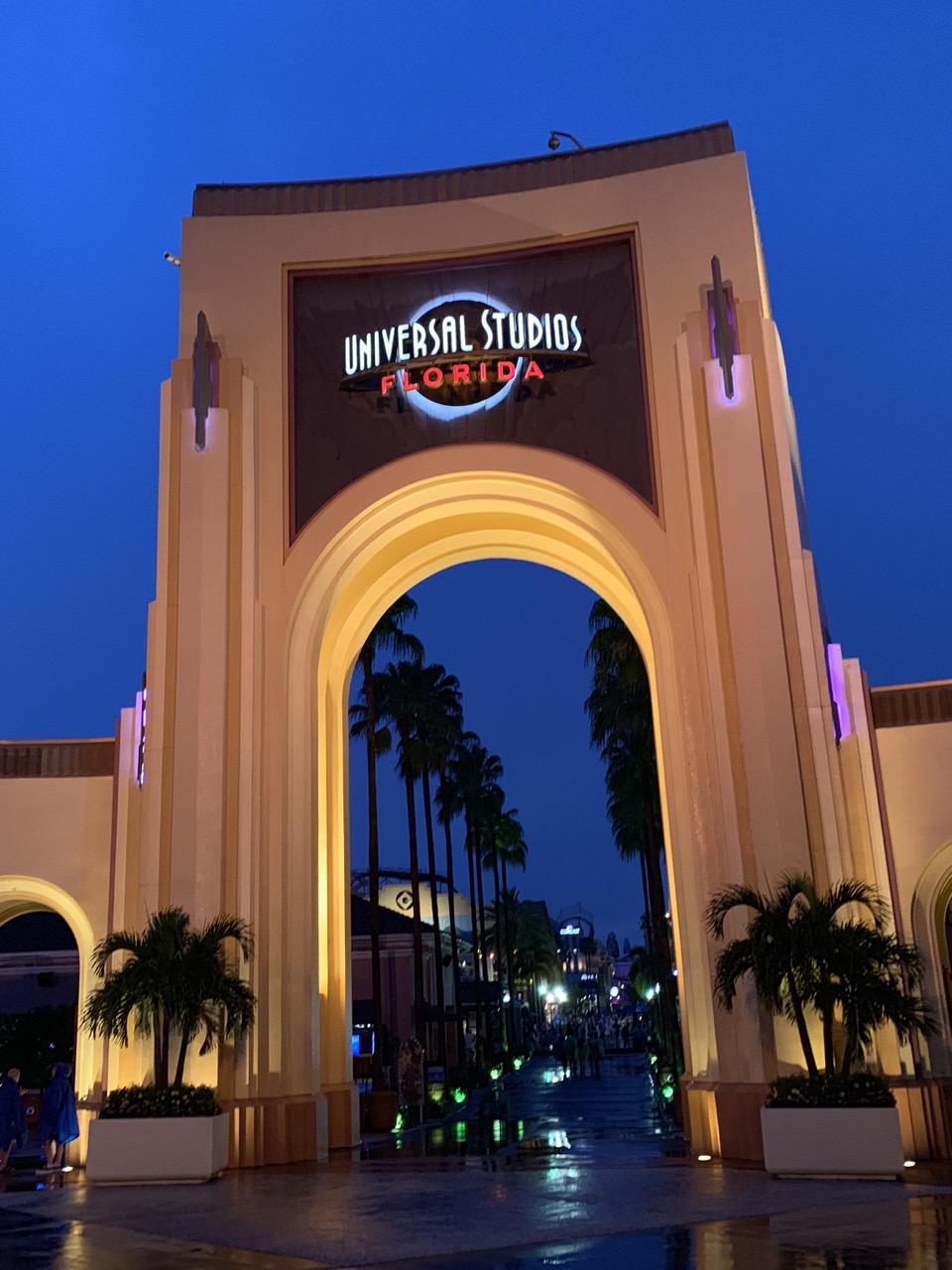 universal studios florida one day plan itinerary 14 night.jpeg