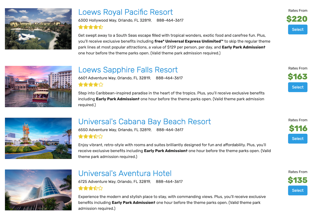 universal aventura hotel review pricing.png