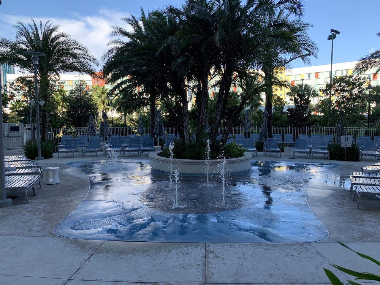universal aventura hotel review pool 2.jpeg