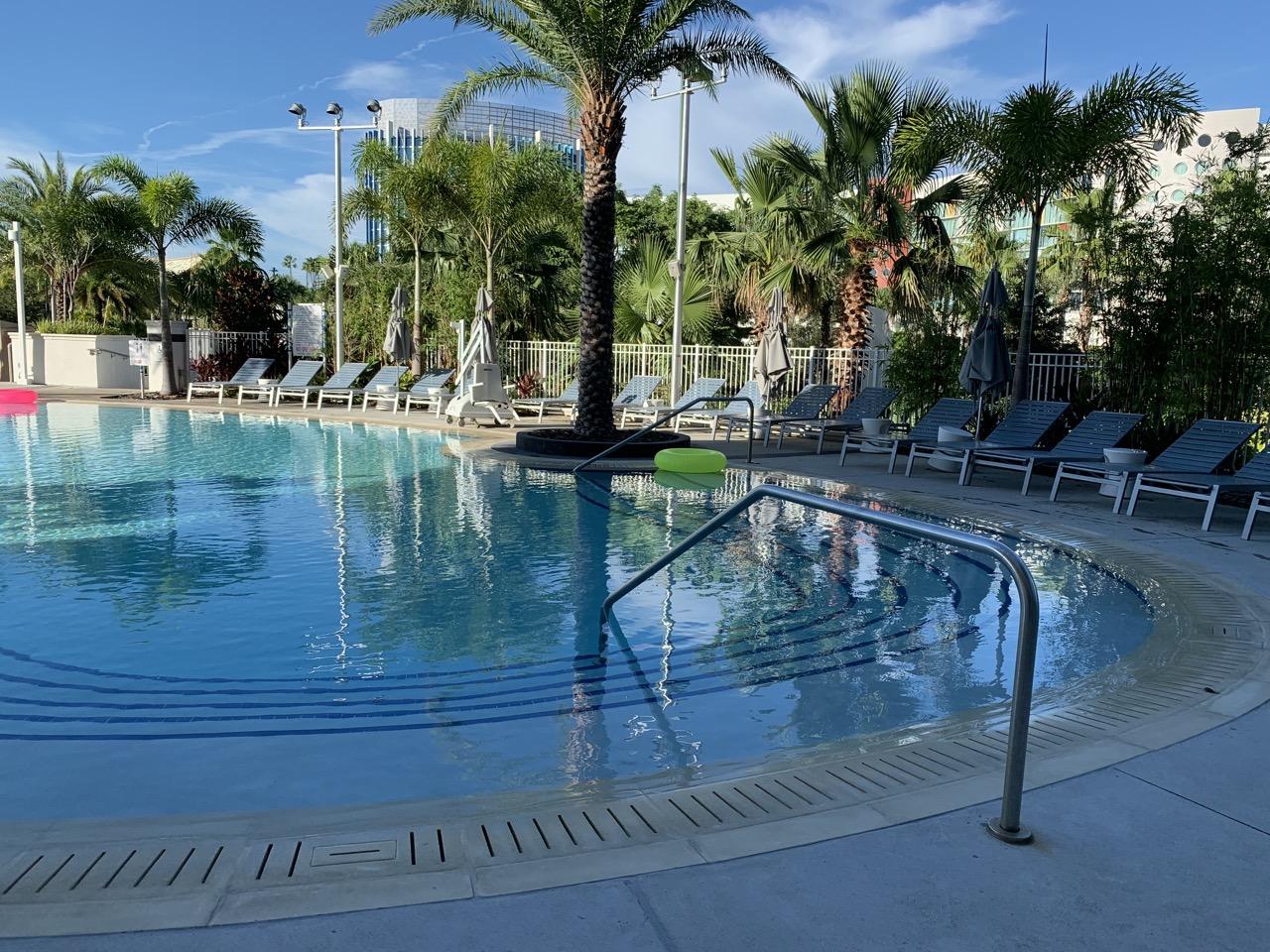 universal aventura hotel review pool 3.jpeg