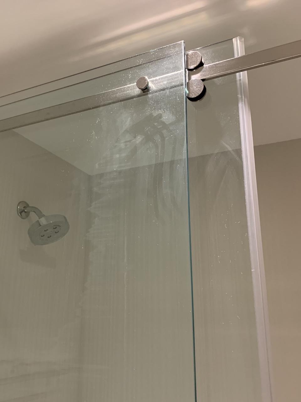 universal aventura hotel review bathroom 4.jpeg