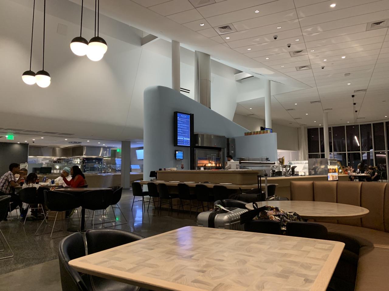 universal aventura hotel review food court 1.jpeg