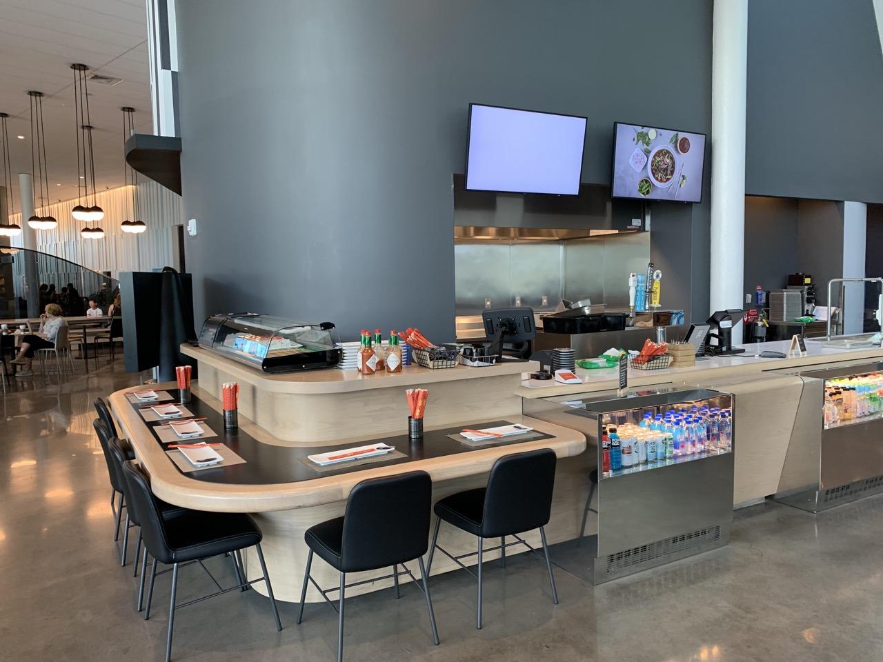 universal aventura hotel review food court 4.jpeg