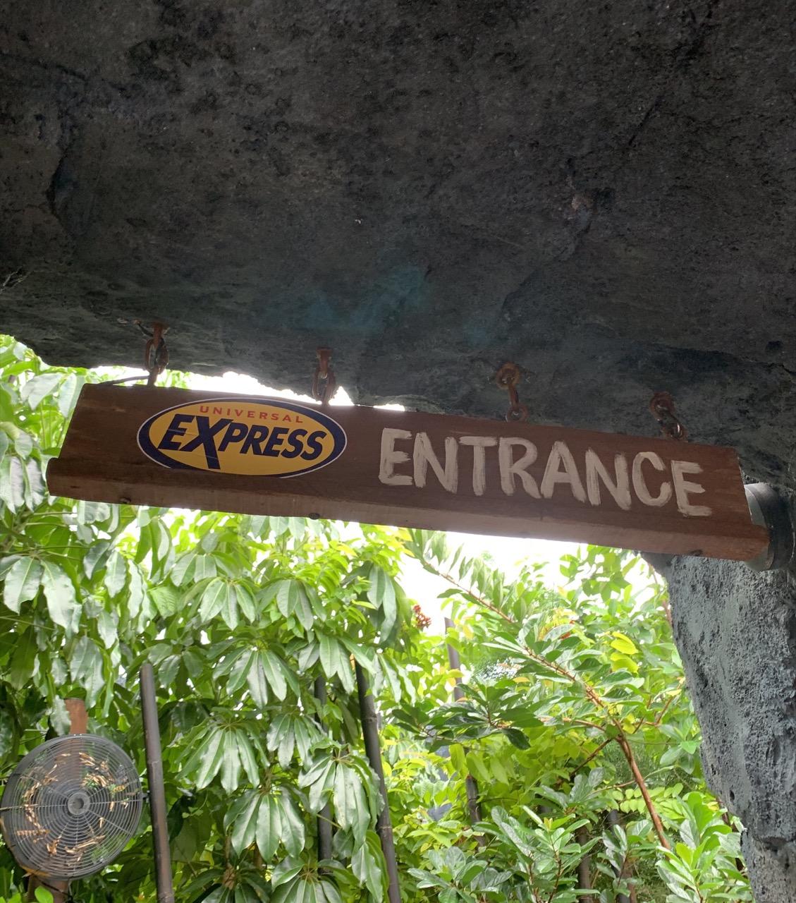 universal studios orlando trip vacation planinng guide 08 express.jpeg