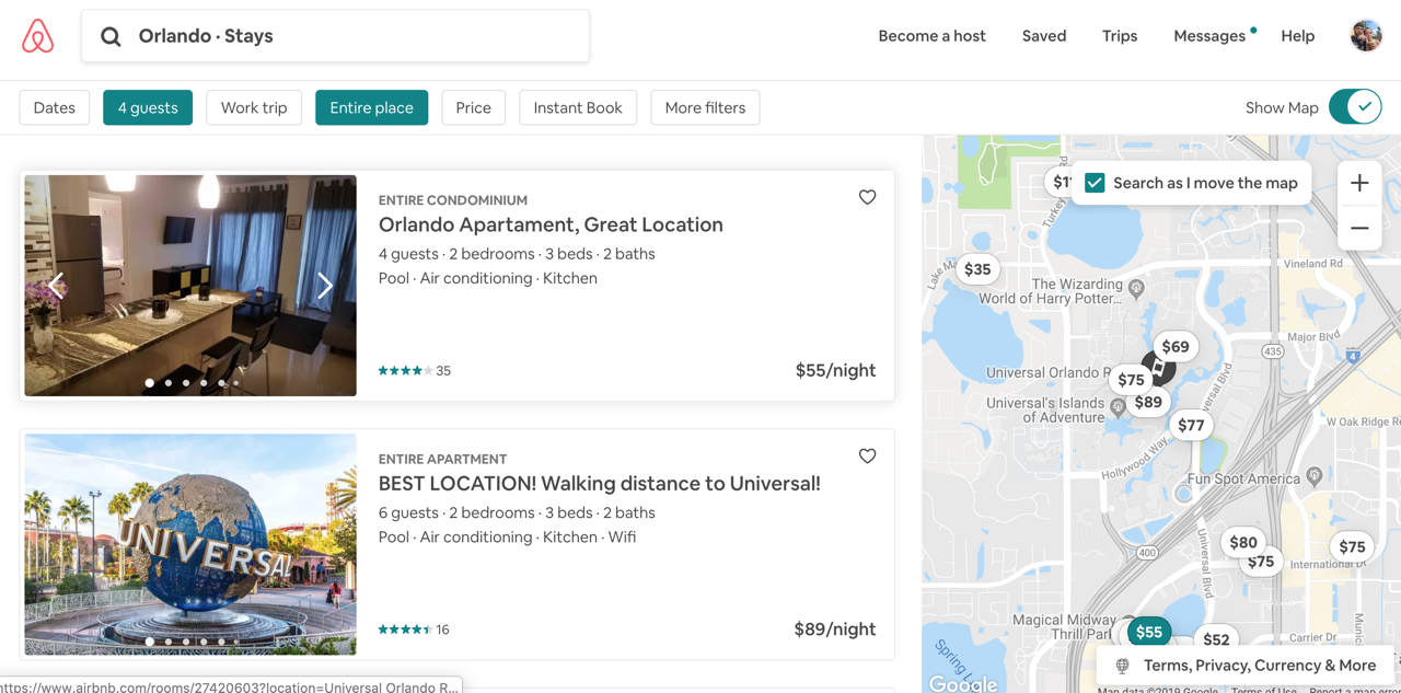 universal studios orlando trip vacation planinng guide 09 airbnb.png