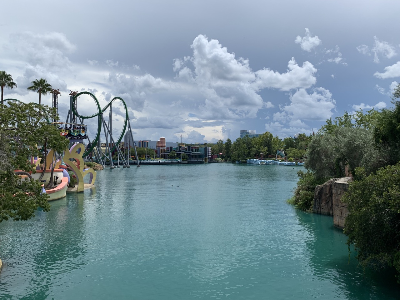 universal studios orlando trip vacation planinng guide 14 park.jpeg