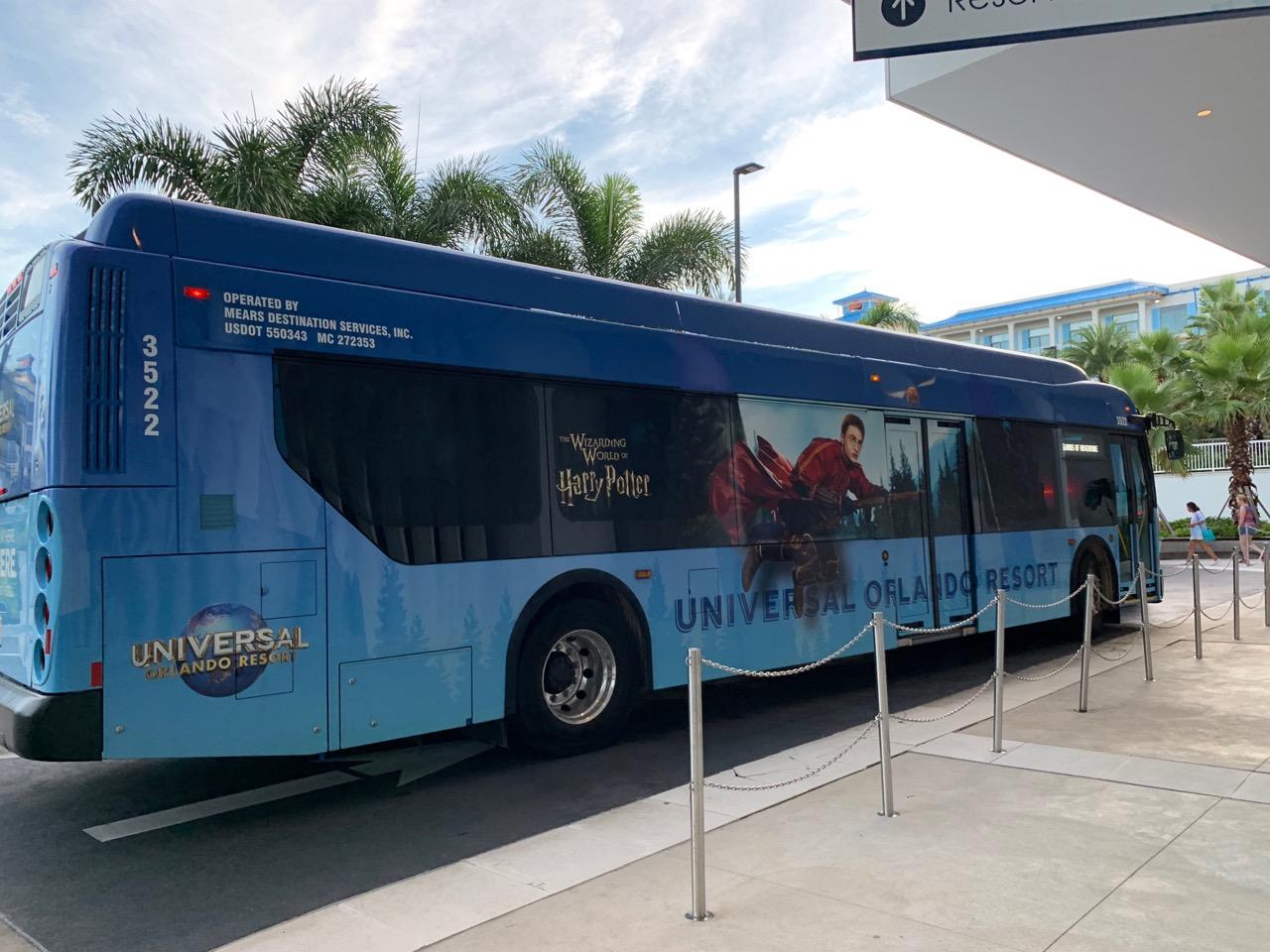 universal studios orlando trip vacation planinng guide 15 bus.jpeg