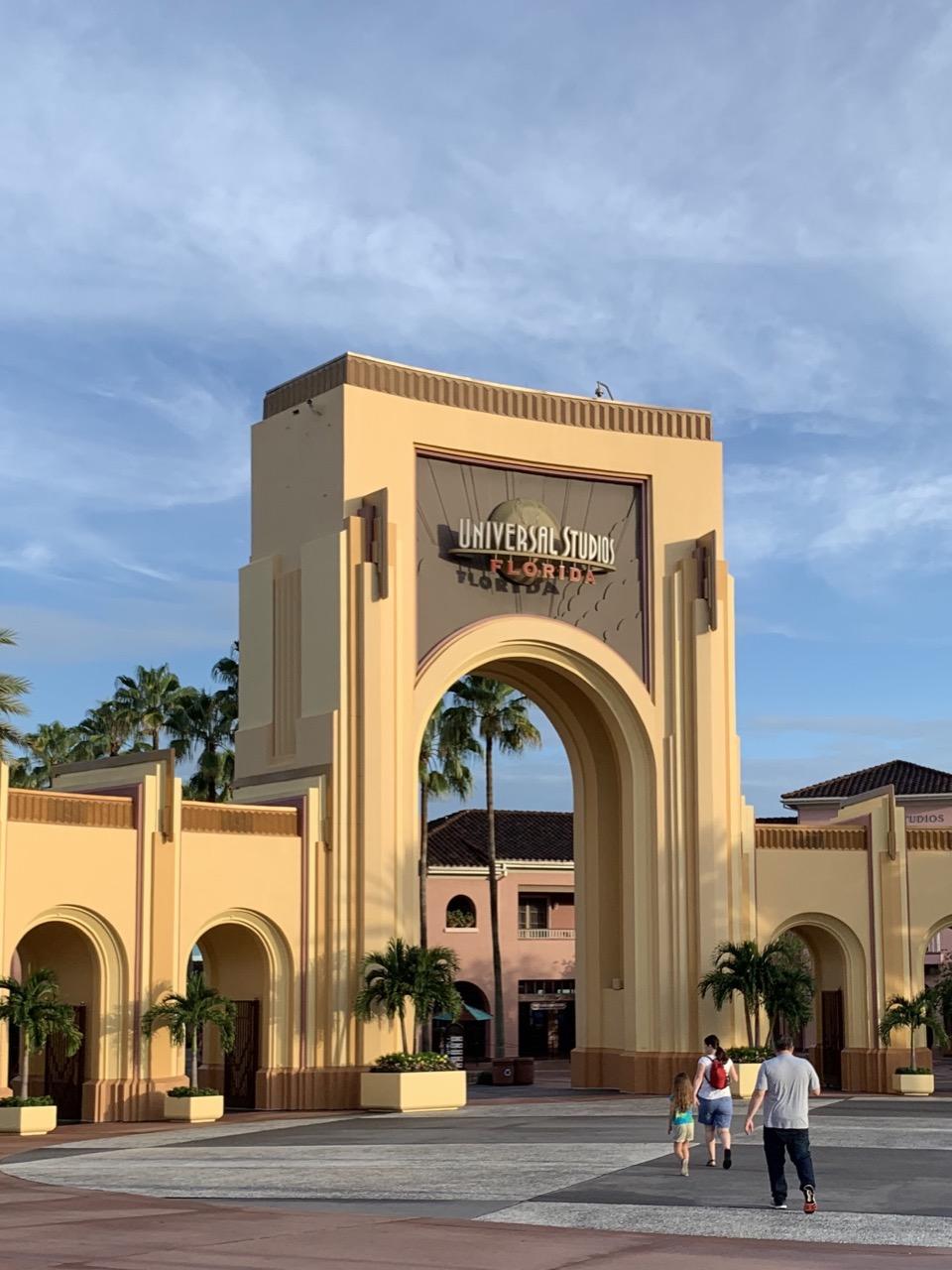 universal studios orlando trip vacation planinng guide 16 gate.jpeg