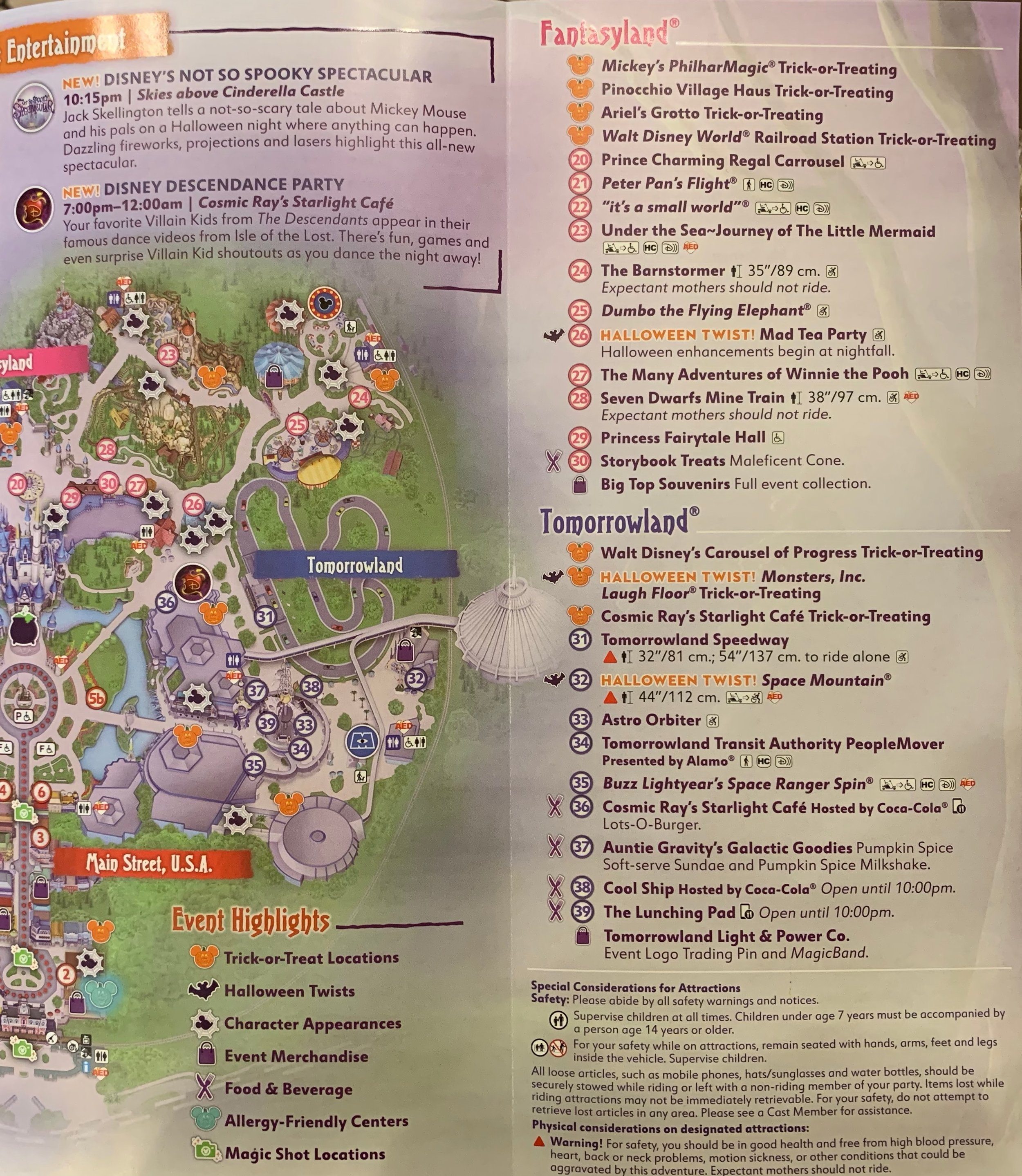 mickeys very merry halloween party guide map 3.jpeg