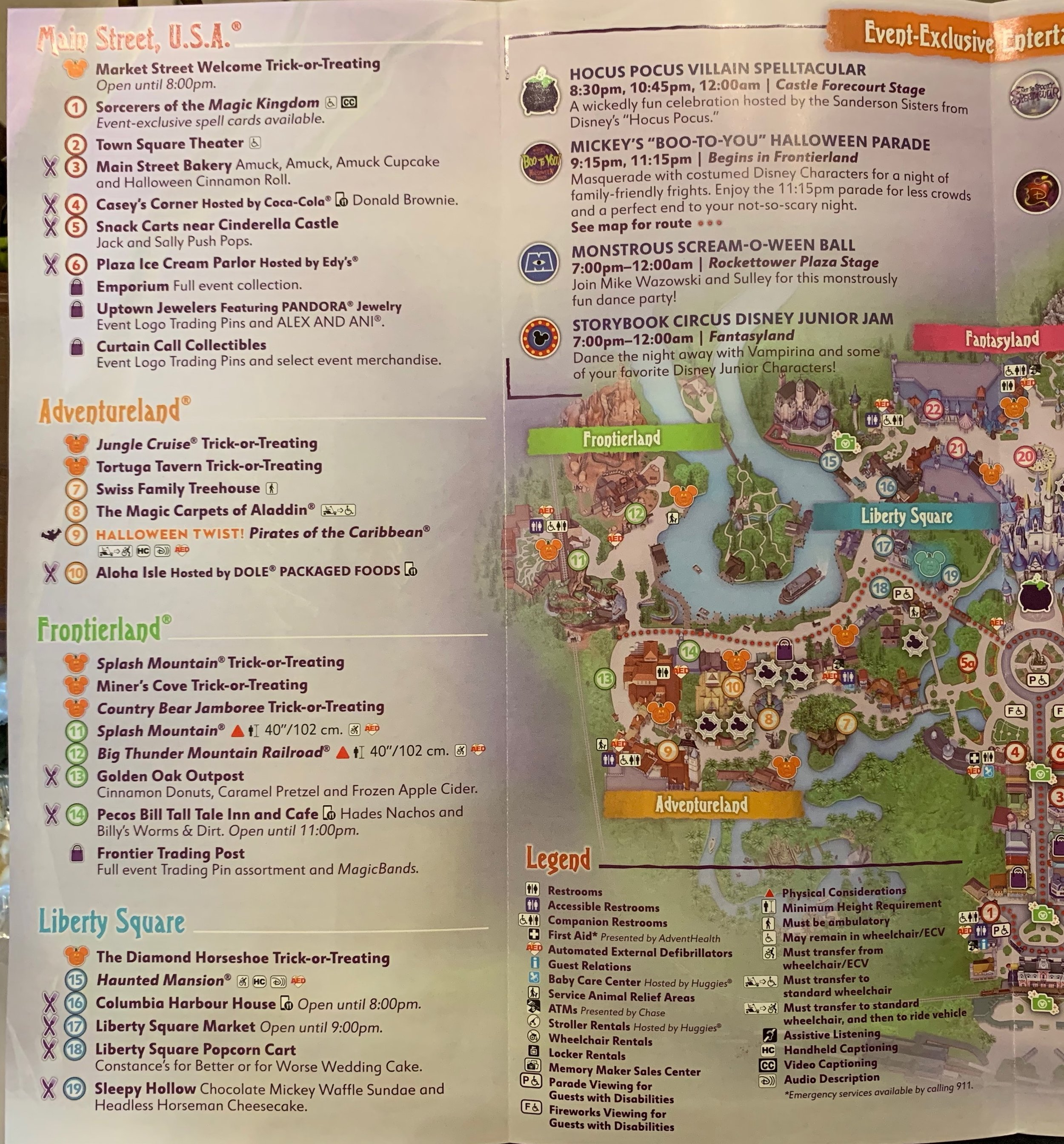 mickeys very merry halloween party guide map 2.jpeg
