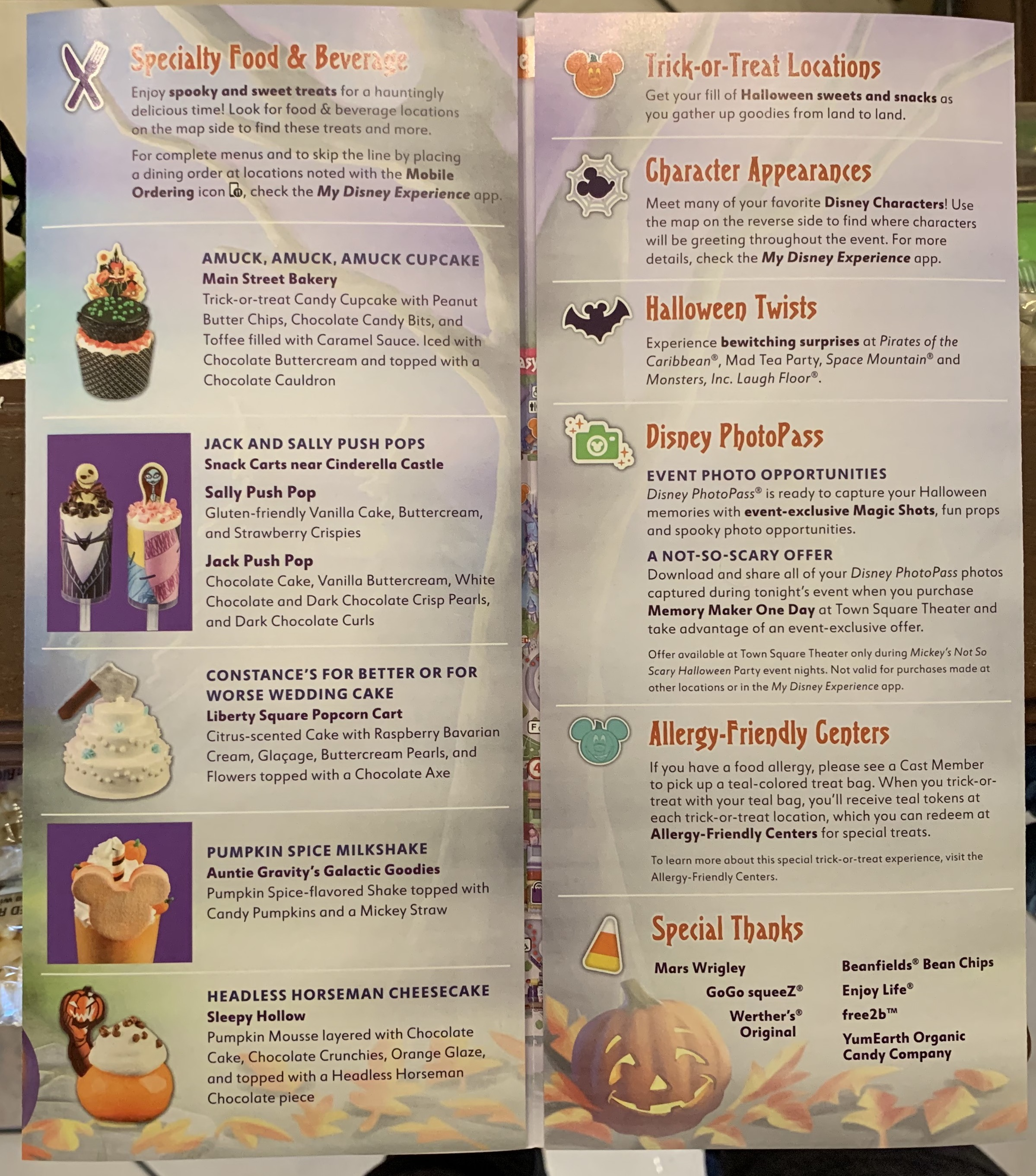 mickeys very merry halloween party guide map 4.jpeg