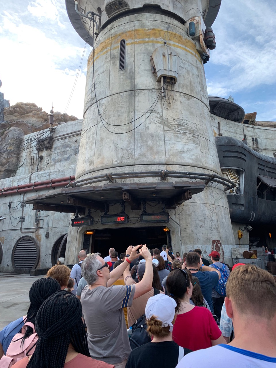 star wars galaxys edge annual passholder preview report 04.jpeg