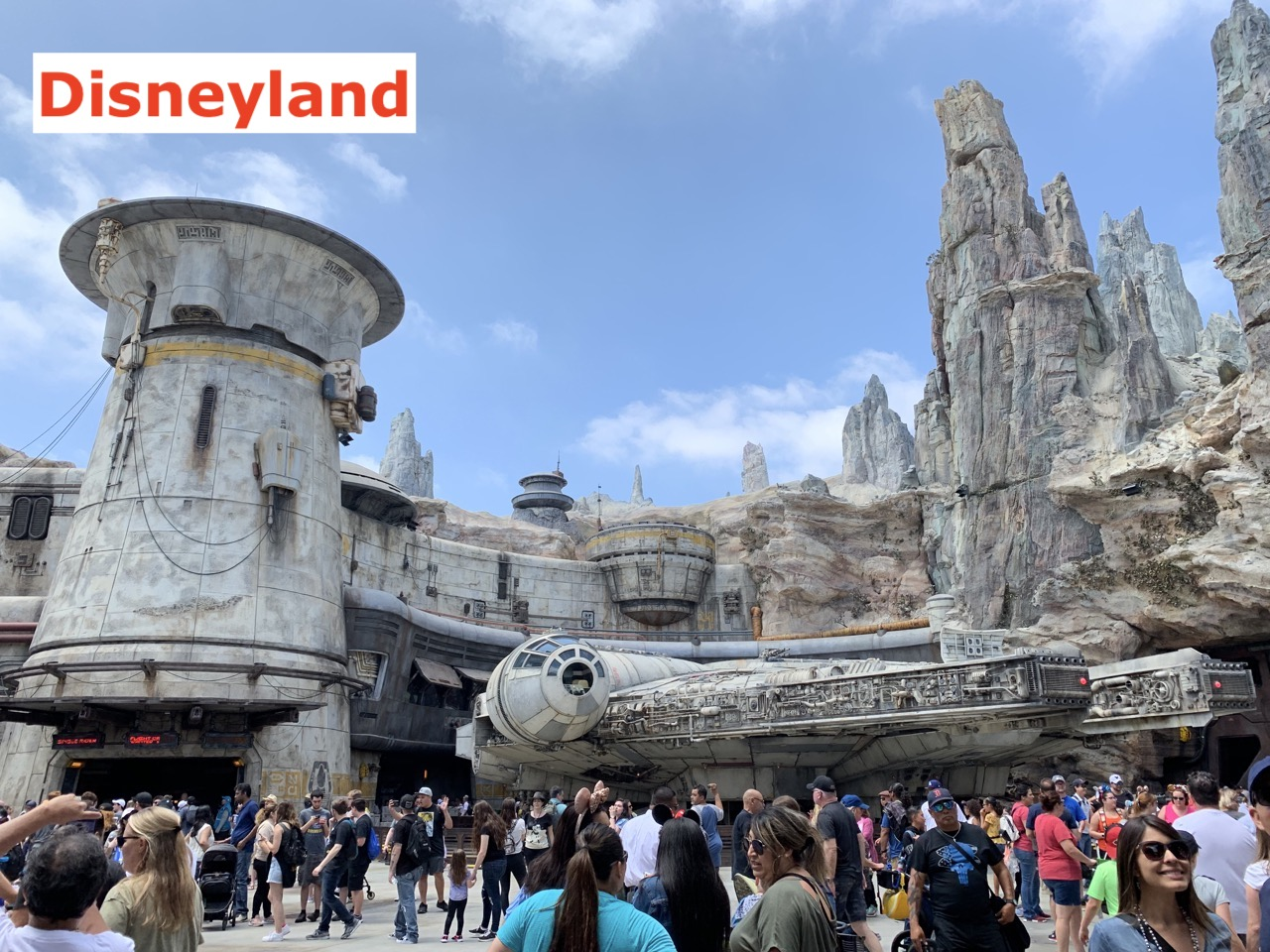 star wars galaxys edge annual passholder preview report 02 west.jpeg
