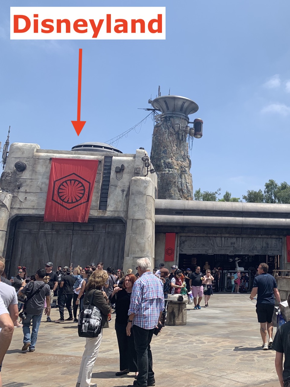 star wars galaxys edge annual passholder preview report 03 west.jpeg