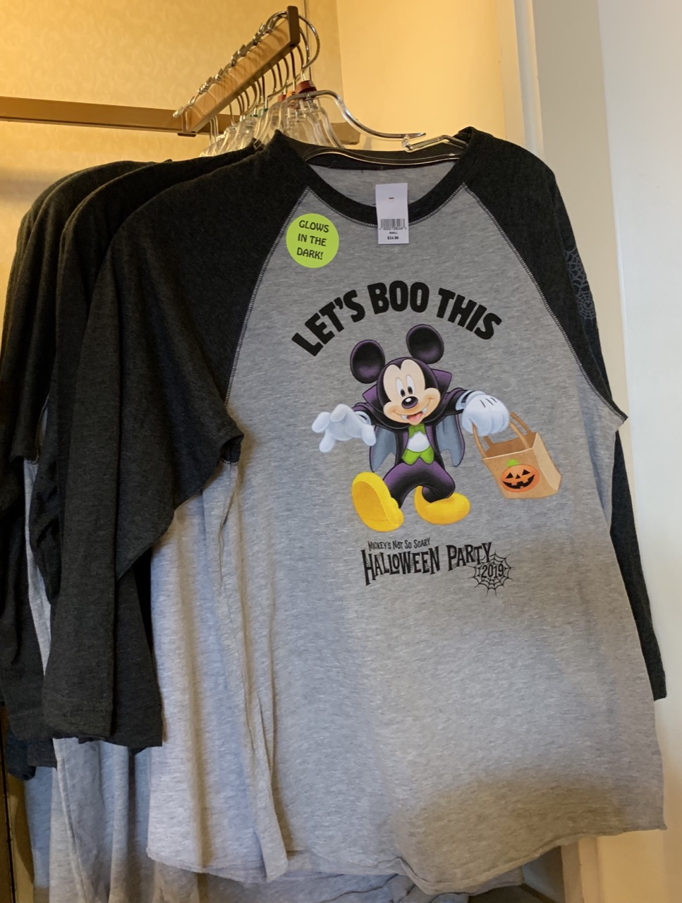 mickeys not so scary halloween party 2019 merchandise 01.jpeg