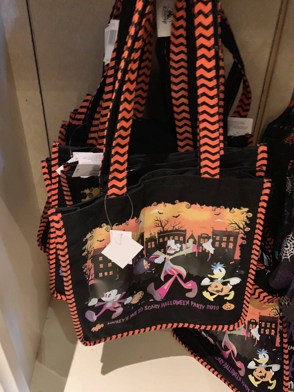 mickeys not so scary halloween party 2019 merchandise 03.jpeg