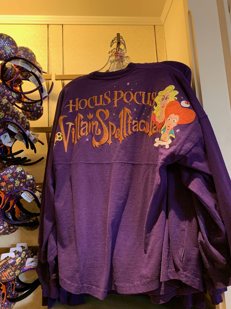 mickeys not so scary halloween party 2019 merchandise 06.jpeg