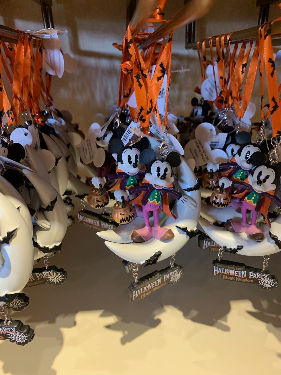mickeys not so scary halloween party 2019 merchandise 10.jpeg