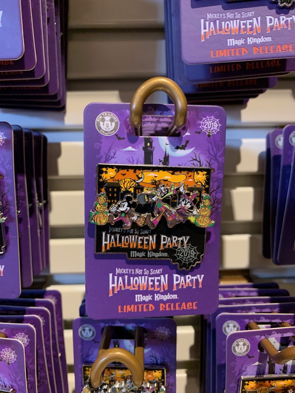 mickeys not so scary halloween party 2019 merchandise 11.jpeg