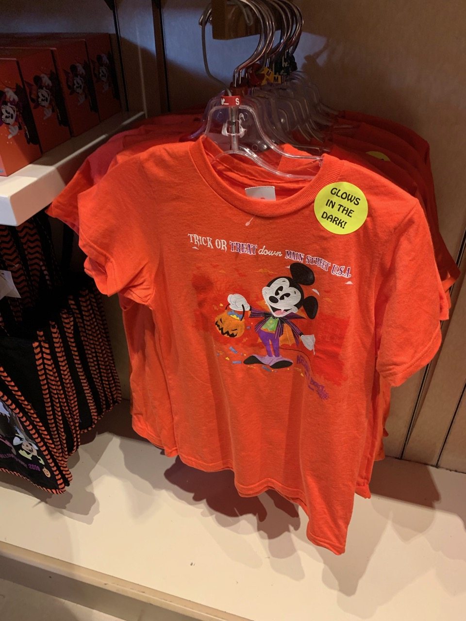 mickeys not so scary halloween party 2019 merchandise 13.jpeg