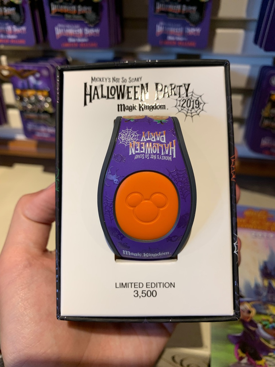 mickeys not so scary halloween party 2019 merchandise 15.jpeg