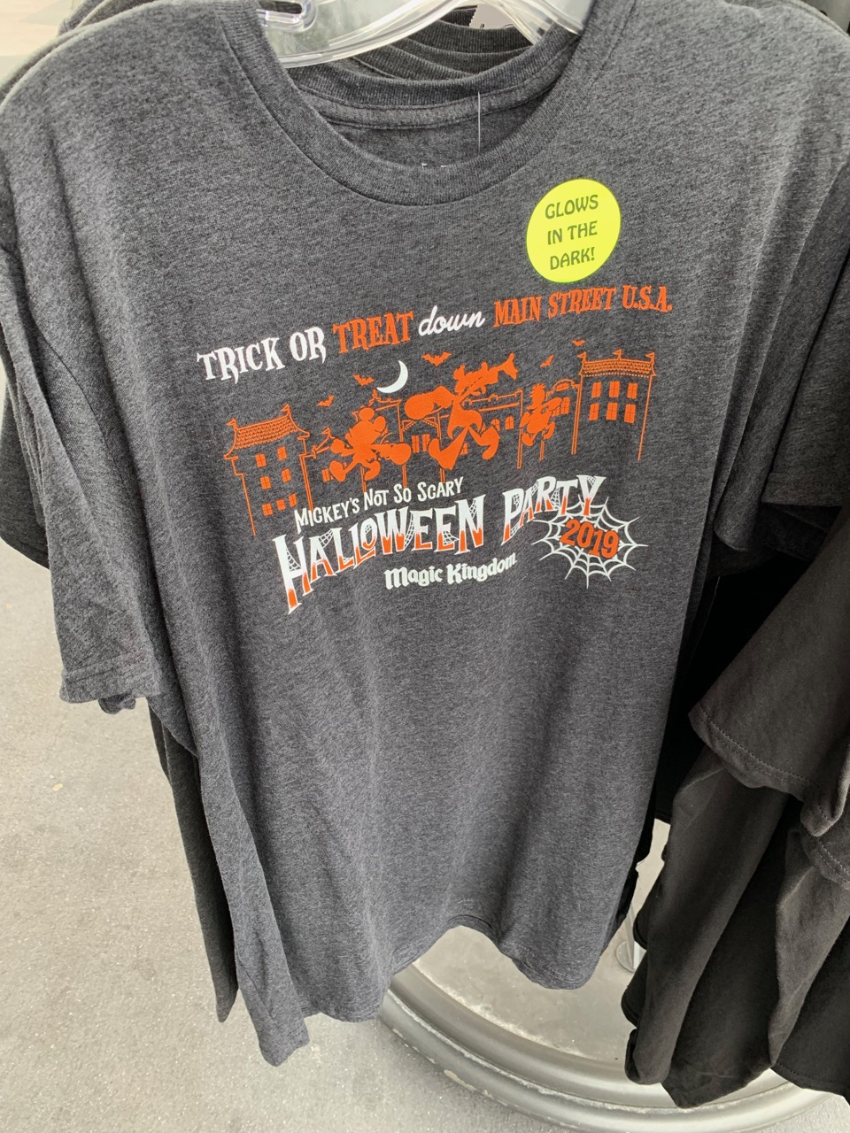 mickeys not so scary halloween party 2019 merchandise 18.jpeg