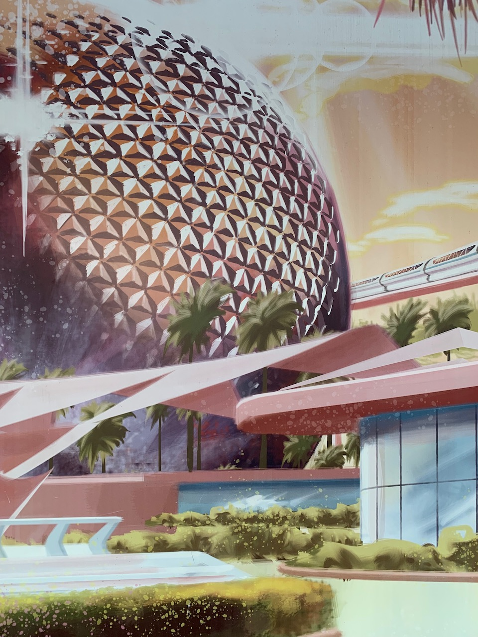 spaceship earth.jpeg