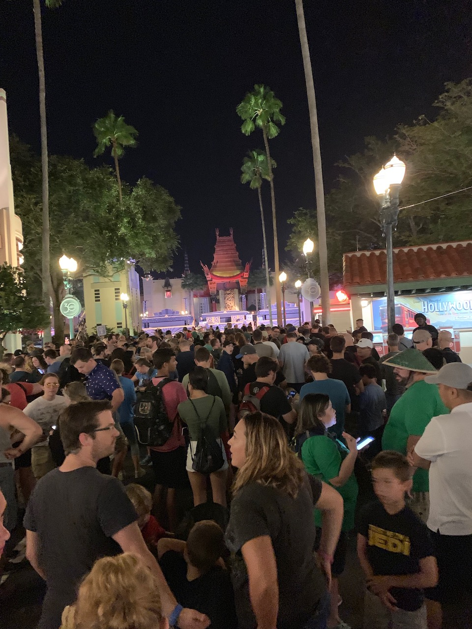 hollywood studios one day itinerary rope drop.jpeg