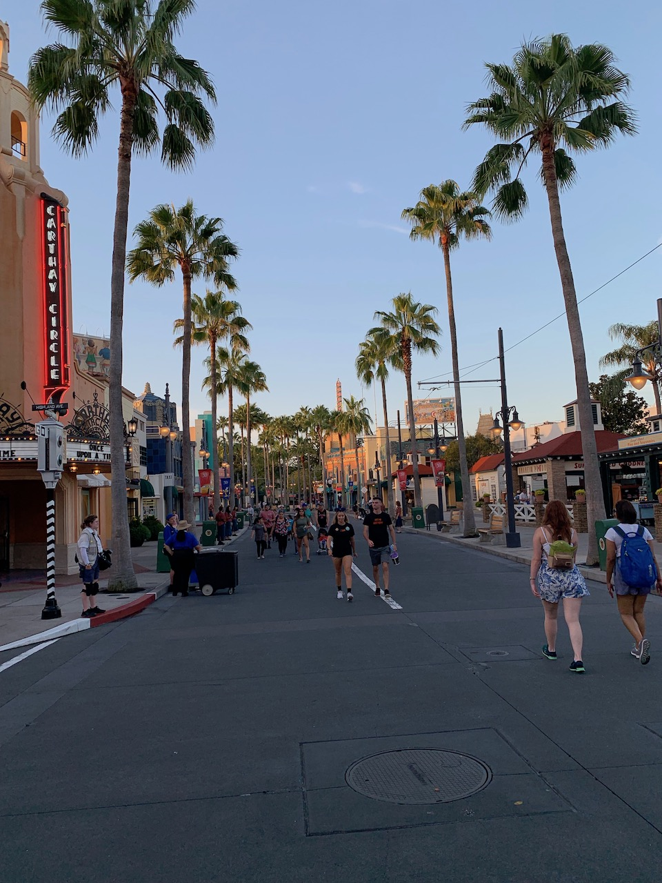 hollywood studios one day itinerary sunset boulevard.jpeg