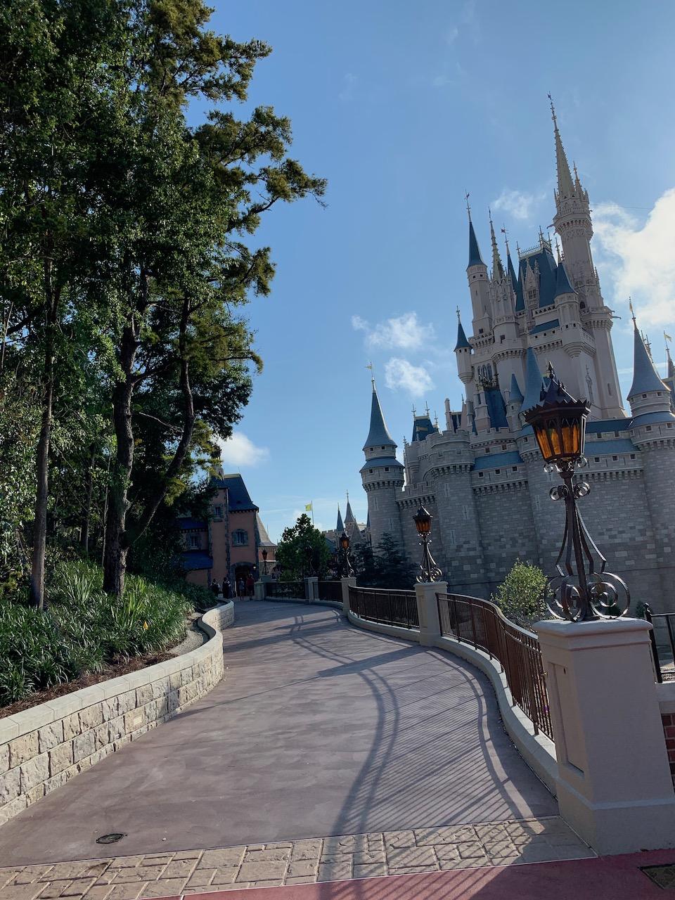 wdw trip report magic kingdom extra extra magic hour 07.jpeg